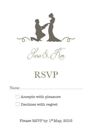 Bride & Groom RSVP-3 copy