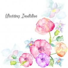 Flower-1 copy