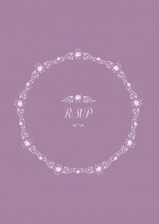 Lace RSVP-1 copy