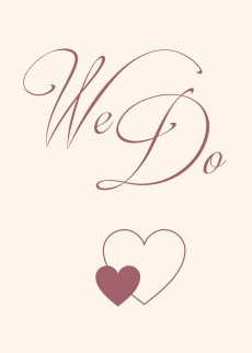 Pink-Love-1