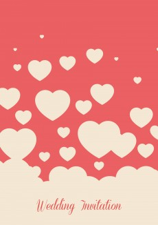 Cream-Love--1