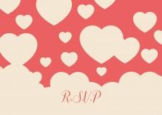 Cream-Love-RSVP-4