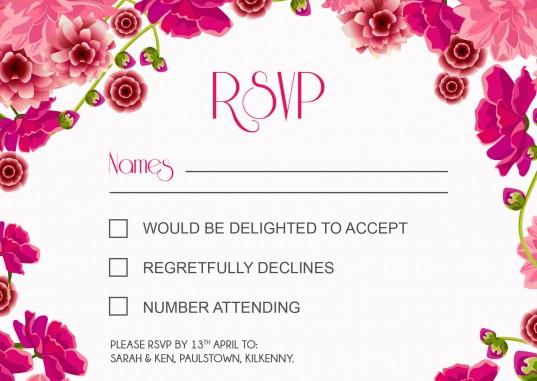 Pink-Floral-RSVP-3