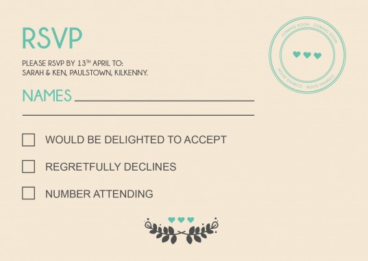 Teal-Couple-RSVP-2