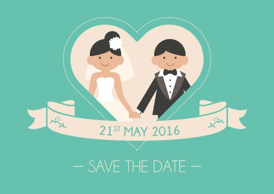 Teal-Couple-RSVP-3
