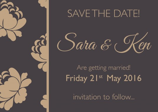Gold-Flowers-RSVP-1