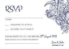 Wedding_0003_rsvp-back